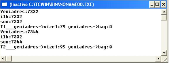 bagli-liste-c++-ornegi-3
