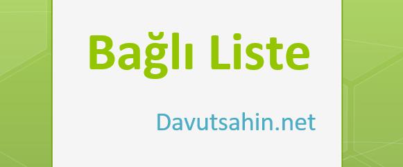 bagli-liste-ornekleri