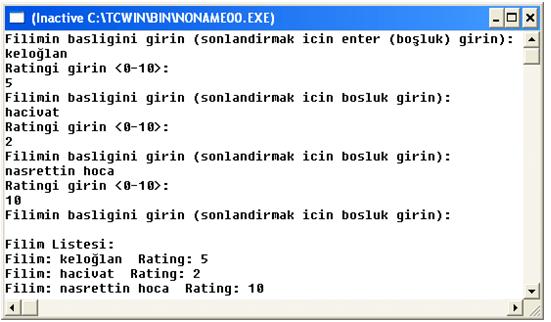 bagli-liste-c++-ornegi-4