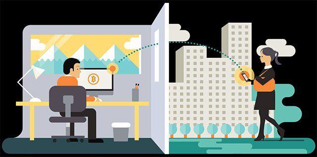 bitcoin detaylı anlatım