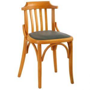 sallanan sandalye modelleri, ahşap sallanan sandalye